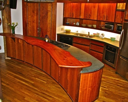 kitchen-cherry-bocote-soapstone