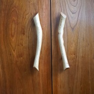 m-cabinet-handles-sycamore