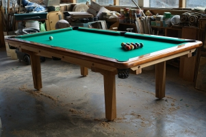 sp-pool-table